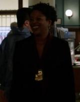 309-Detective 2