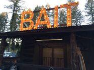 508-BTS Bait Shop 4