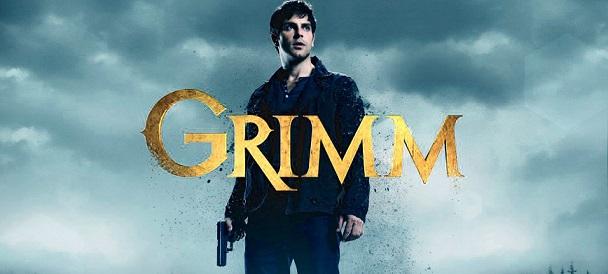 Grimm-Download