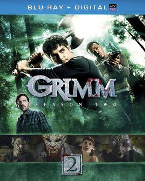 Season2-Blu-ray