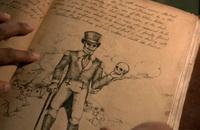221-Cracher-Mortel book