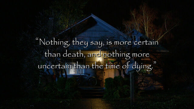 File:610-Quote.jpg