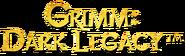 Dark Legacy logo