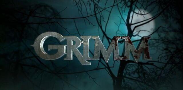 File:Grimm.jpg