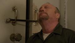 Webisode 2 - poor Bud