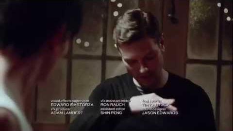 "Grimm 3x20 Promo ""My Fair Wesen"" Grimm Season 3 Episode 20"