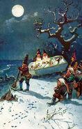 Schneewittchen Ernst Zimmer