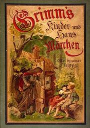 Sammelband 1899 Thekla Brauer
