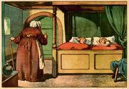 Haensel und Gretel Hellmut Eichrodt 05
