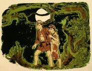 Haensel und Gretel Henry-C.-Pitz-1952 04