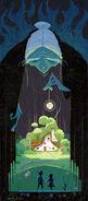 Haensel und Gretel unbekannt 1