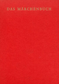 1965 Sammelband Silva-Verlag
