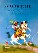 Hans im Glueck Moritz Kennel 1948
