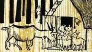 Wolf und die sieben Sigrid Heuck 1948