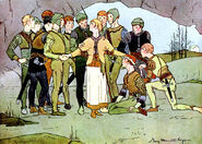 Zwoelf Brueder Mary-Hamilton-Frye 1915