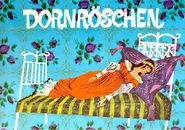 Dornroeschen Moritz Kennel 1968