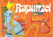 Rapunzel Moritz Kennel