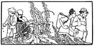 Haensel und Gretel Ubbelohde 1