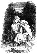 Haensel und Gretel Richter 2