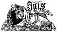 Meisterdieb Rudolf Schiestl 2