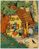 Haensel und Gretel Erhard Ruyter 2
