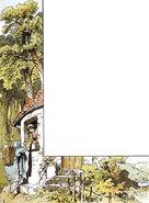 Schneewittchen Alexander Zick 2