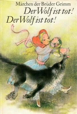 Der-Wolf-ist-tot