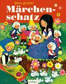 Maerchenschatz Sammelband Esslinger 2019