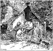 Haensel und Gretel Curt Liebich 2