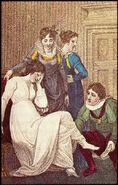 Cinderella 1804 Tabarts popular stories for the nursery