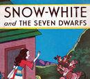 Schneewittchen (Bess Livings)