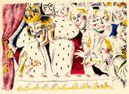 Dornroeschen Dominique 1947 1
