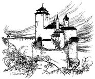 Dornroeschen Rackham 1909 2