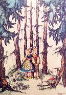 Haensel und Gretel susanne duschek 1946 1
