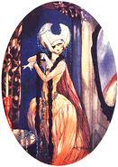 Schneewitchen A H Watson 1927 1