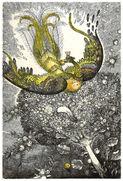 Goldene Vogel Harry-Juergens