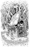 Haensel und Gretel Maria Houben