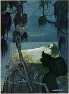 Schneewittchen Tenggren 1923 3