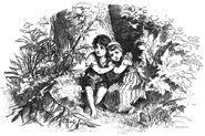 Haensel und Gretel Philipp Grot Johann 2