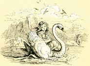Haensel und Gretel Richter 4