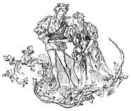 Dornroeschen Caroline S King 1894 2