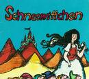 Schneewittchen (Rolf Rettich)