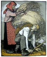 Hagere-Liese Rudolf Schiestl