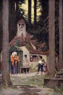 Haensel und Gretel Paul Hey 1916 1