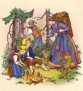 Haensel und Gretel Felicitas Kuhn 03