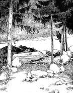 Schneewitchen Robert Weise 1890