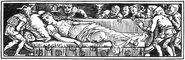 Schneewittchen Walter Crane 1882 2