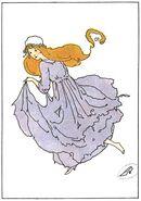 Cinderella Margaret Evan Price 07