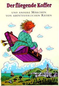 1998 Fliegender Koffer Pankarz