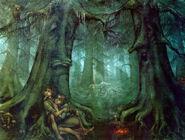 Haensel und Gretel Peter Becker 2
